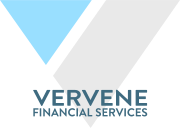 VERVENE Financial Services Ltd